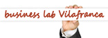 Business lab Vilafranca