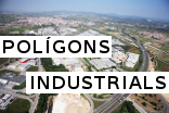 Polígons industrials